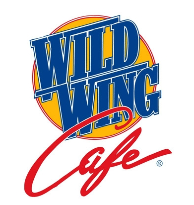 Miller Lite Ultimate Summer @ Wild Wing Cafe