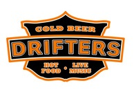 Miller Lite Ultimate Summer @ Drifters