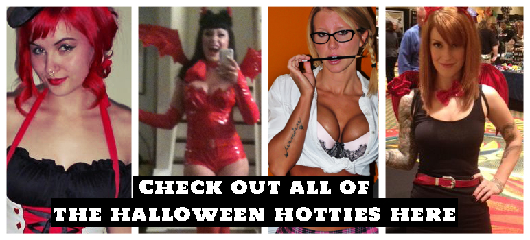 http://1029thebuzz.com/gallery/halloween-hotties-submissions