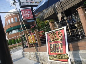 the buzz at kay bobs august 25 2014
