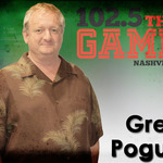 Greg-pogue-profile