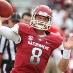 Usp_ncaa_foottball__jacksonville_state_at_arkansas-x-large