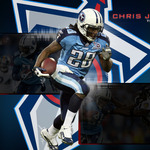 Chris_johnson_by_kxrider369