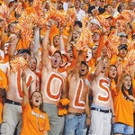 Vols-fans-607x400