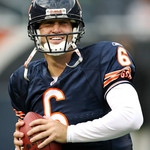 Jay-cutler