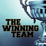 Thewinningteam