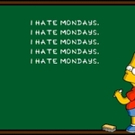 Hate_mondays