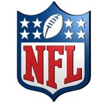 New.nfl_logo