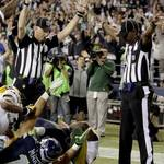 Packers_seahawks_ending-x-wide-community