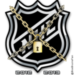 Nhl-lockout-logo