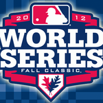 2012-world-series-feat