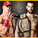 Summerslam-john-cena-vs-cm-punk-wwe-24229478-715-500
