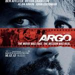 Argo-movie-poster