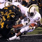100612_064a_football_-_mu_v_vandy_kd_t900x900