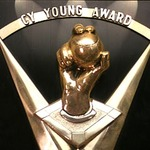 Cy_young_trophy