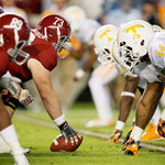 Bama-vs-vols
