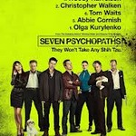 Seven-psychopaths-posters