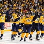 Predators_2012playoffs-590x387