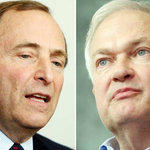 Bettman-fehr-1