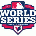 World-series2012