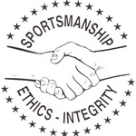 Ethics