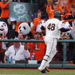 Pablo-sandoval-giants