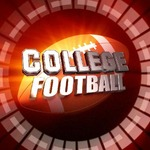 Collegefootball