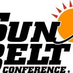Sun_belt_logo