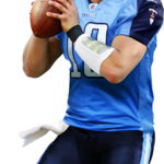 Jake-locker2-copy3