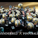 Vanderbilt-football-poster
