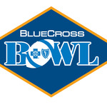 2012-logo-fbh-blue-cross-bowl1