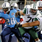 Jets-titans-20121218_(1)