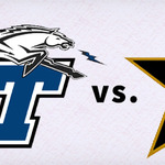 Mtsu-vs-vandy