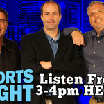 Sports-night3-4pm