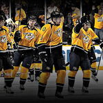 Preds-facebook