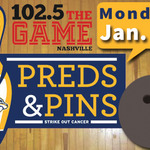Preds-pins-game-rotator