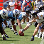 Ravens-titans-0109-lg