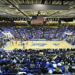 Mtsu-bball-coart-wkuherald