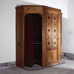 Confession_booth