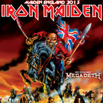 Ironmaiden_webbanners-500x500-bridgestone
