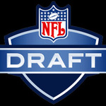 Nfl-draft-logo