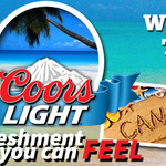 Coors-light-2013-rotator
