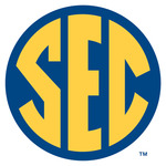 Sec-logo