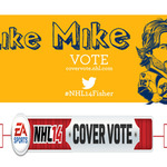 Mike-fisher-cover-vote-rotator