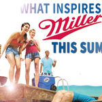 Miller-time-summer2013-rotator