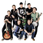 Dropkick-murphys-11_12_10