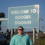 Dodgers_stadium