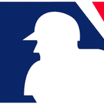 Mlb-logo