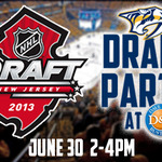Nhl_draft_rotator