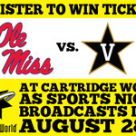 Vandy_ole_miss_tickets_-_rotator